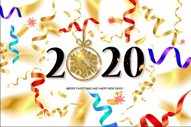 happy new year 2020 hd Wallpapers and Images | NEW YEAR 2020 HD IMAGES ,happy new year 2020 wishes