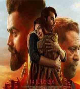 Sairat Movie Unknown Interesting Facts & It's All Remake Movies – Dhadak, Channa Mereya, Manasu Mallige, Noor Jahaan