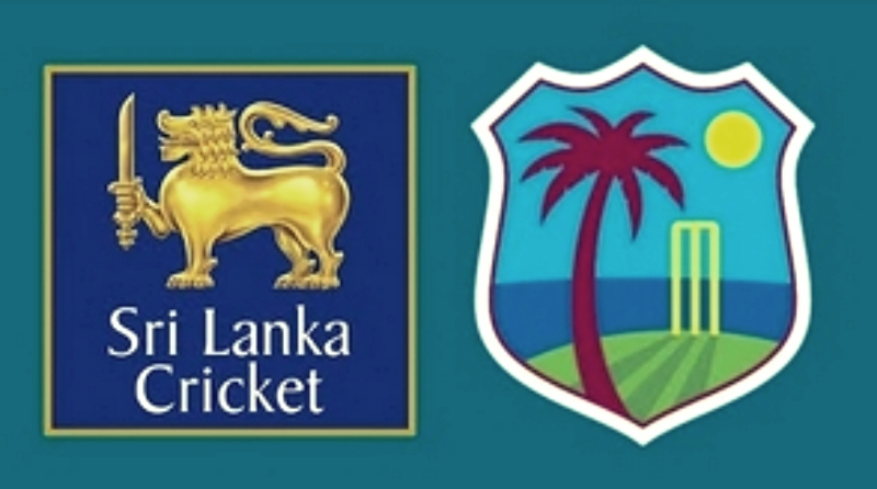 sri-lanka-west-indies