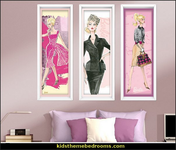 Decorating theme bedrooms - Maries Manor: March 2011