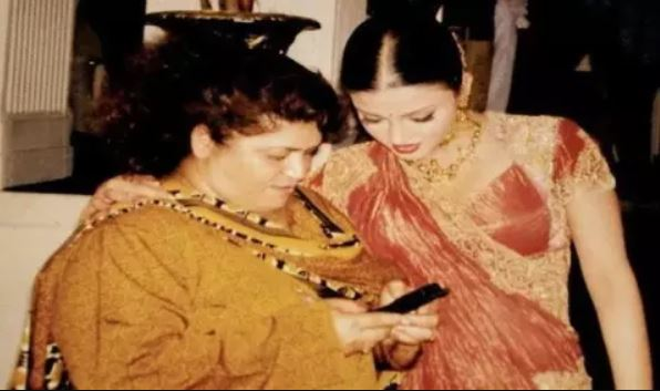saroj khan birthday