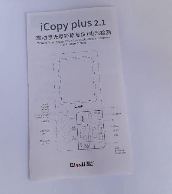 buku+panduan+qianli+icopy+plus.jpg (569×640)