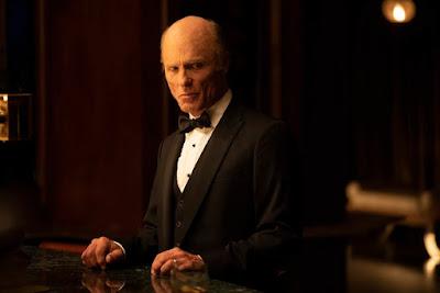 Ed Harris (interpreta O Homem de Preto)_CRÉDITOS_JOHN_P_JOHNSON