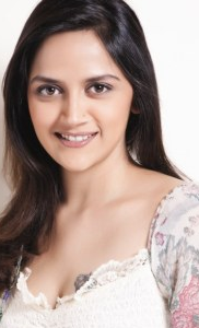 Ahana deol son,baby,marriage,wedding,age,baby shower,husband,baby boy,movies,date,esha and ahana deol