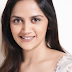 Ahana deol son, age, husband, baby name, birth date, marriage date, vaibhav vohra, wedding, age, baby shower, baby boy, movies, date, esha and ahana deol