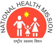 nhm-haryana-recruitment-career-advertisement-apply-medical-jobs-vacancy