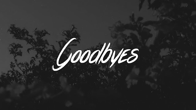 GOODBYES – Post Malone Ft. Young Thug