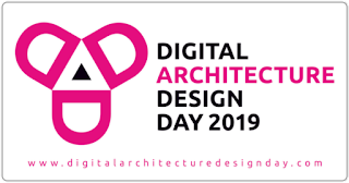 digital architecture design day