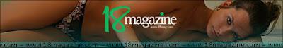http://www2.18magazine.com/track/MjAyMDE2OjM6MzM/