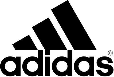 LogoOpinion: Logo Adidas