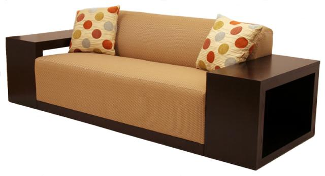 Solid wood sofa designs an interior design for Interior designs sofa