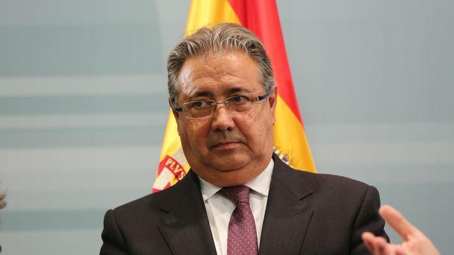 L'Espagne reconnait la Marocanité du Sahara.