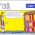 Leo Vieira: Momentos de Ira