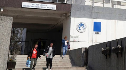 Levette a miskolci kórházat mocskoló írását a 168 Óra