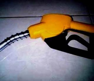 Jual Selang Nozzle Murah, Selang Nozzle SPBU