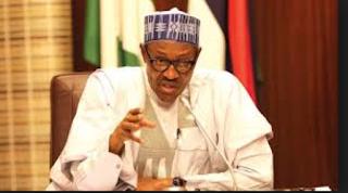 WAEC official disowns Buhari's Cambridge credentials
