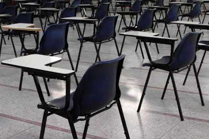 6 Tips Belajar Mempersiapkan Ujian SAT