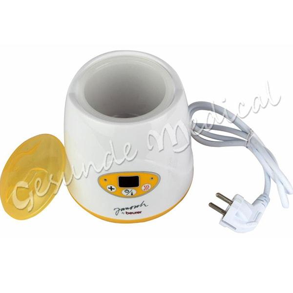 agen alat penghangat susu bayi