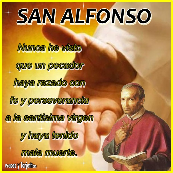 San Alfonso María De Ligorio Parroquia San Cayetano Chivilcoy