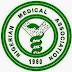 Nigerian Doctors Insist they are Still on Strike (New Tweets)