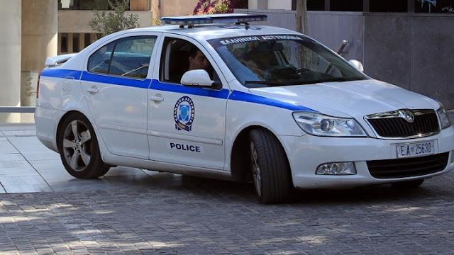 Δύο ανήλικοι Ρομά συνελήφθησαν στο Ναύπλιο που διέφυγαν από το Ίδρυμα Αγωγής Ανηλίκων Αρρένων Βόλου