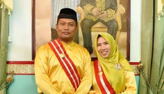 Sumber Foto Kepala Penerangan Pangkalan TNI AU Supadio