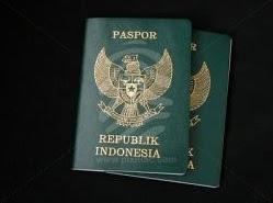 CJH Pasuruan Telat Setor Paspor