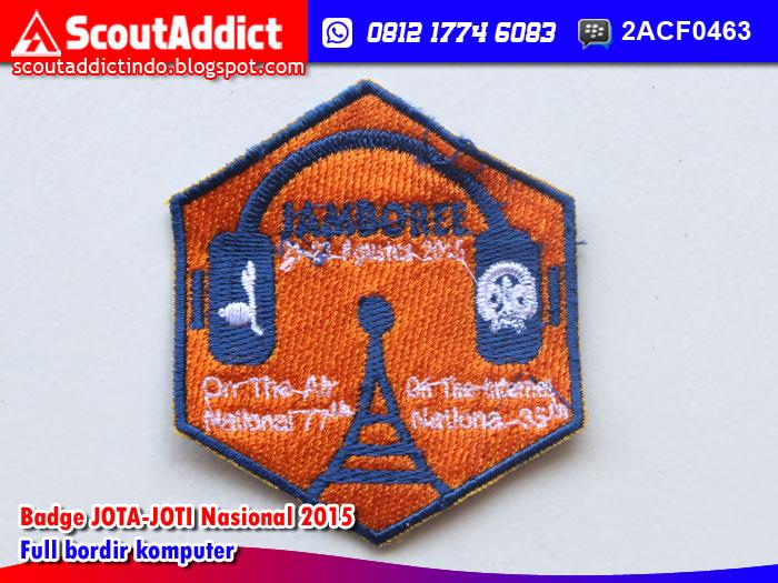 Gambar Smpn 1 Bojonegoro Kumpulan Software Masteryabikablogspotcoid Badge Bordir Logo Jota Joti Nasional 2015 Kedai Atribut Perlengkapan