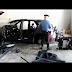 Cronaca. San Severo (FG), scoperta centrale riciclaggio auto rubate [VIDEO]
