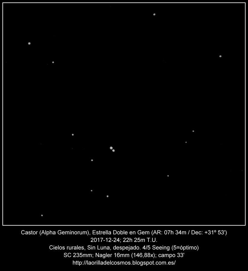 Castor-235-text-i_2.jpg