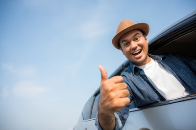 Car Insurance Quotes: Cost vs. Benefit Analysis