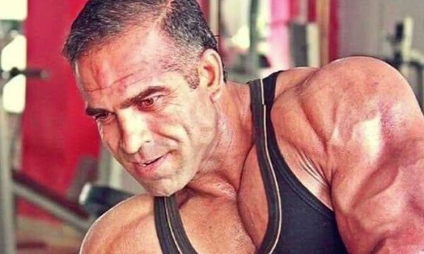 National Bodybuilder Champion Shehzad Khan's Died, Inquiry Going on to Find Death Causes