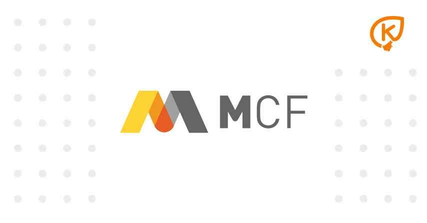Lowongan Kerja Kolektor dan Admin PT Mega Central Finance - Kasongan Kalteng - Terbaru 2020