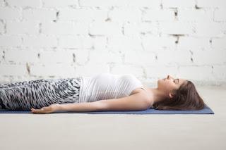 Trik Membakar Kalori Ketika Sedang Tidur Yang Cocok Dilakukan Para Kaum Rebahan