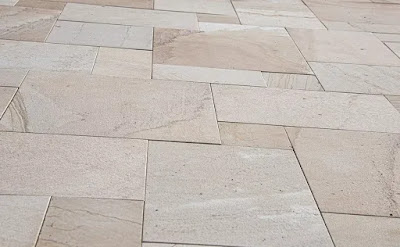 pavimento-piastrelle-pietra