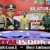 Maraknya Kejahatan Jalanan Dan Narkoba Terhadap Anak, Polres Metro Jakarta Barat Bersama Tiga Pilar Gandeng Dinas Pendidikan