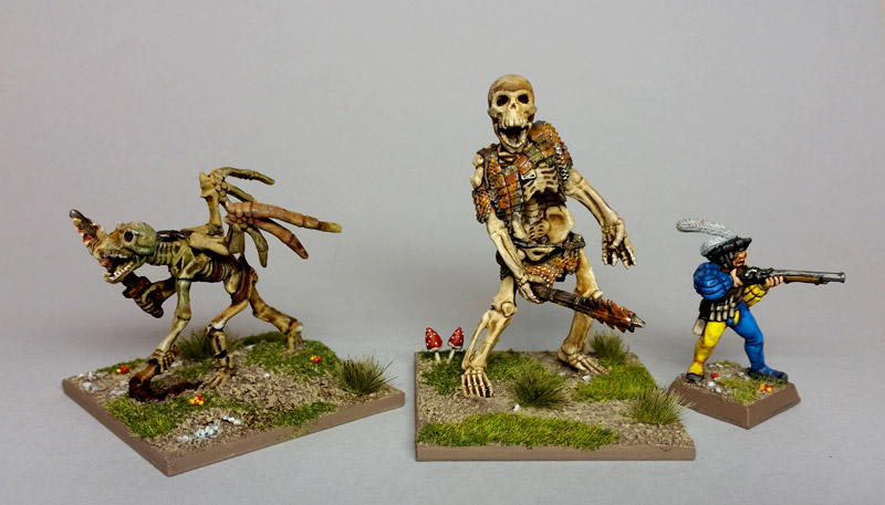 Wargaming Axis And Allies Miniatures