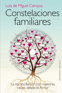 Constelaciones Familiares (LIBRO + DVD)