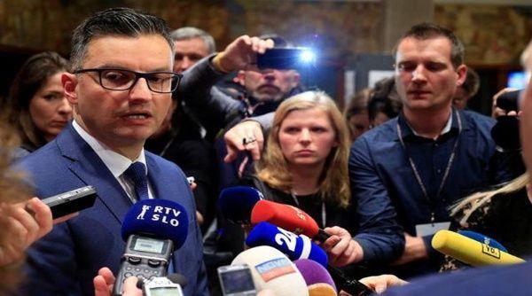 Primer ministro de Eslovenia convoca elecciones tras renuncia