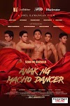 Purchase Anak ng Macho Dancer tickets through TicketNet