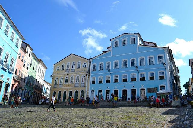 Pelourinho,  où manger, où dormir, que voir, musée, églises, place, taxi aéroport, Olodum, Mickeal Jackson, Sao Francisco