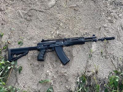 CW-Gunwerks-AK12-Sand