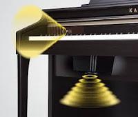 speaker system pic