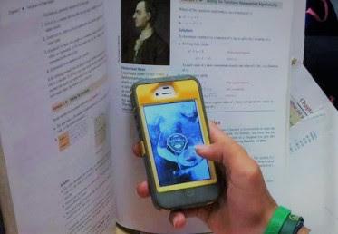 अगर स्कूल मे स्टूडेंट्स के पास मिला मोबाइल फ़ोन तो सक्त करबायी की जाएगी लिए कुछ एहम फेंसले