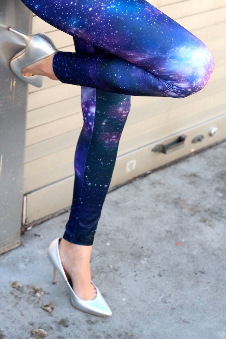 LA by Diana - Personal Style blog by Diana Marks: From ...
