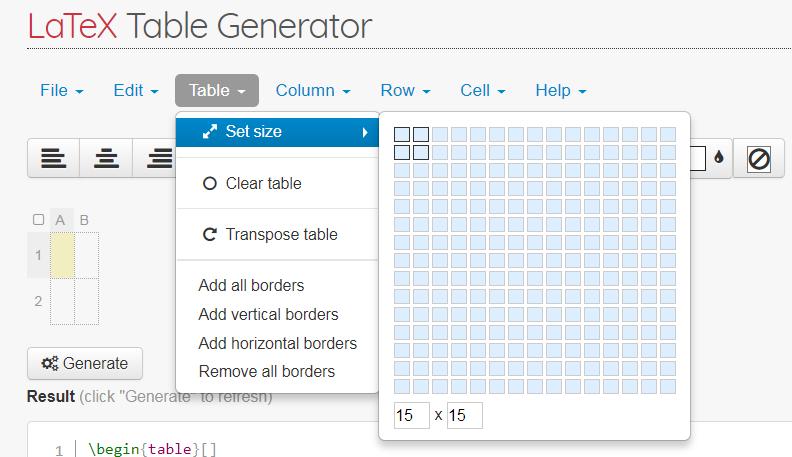 webpage-insert-table-html-tablesgenerator-1.png-網頁插入表格不再麻煩﹍線上產生器 + 可匯入 csv 檔(Tables Generator)