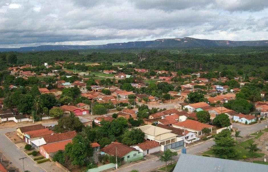 Divinópolis de Goiás Goiás fonte: 1.bp.blogspot.com