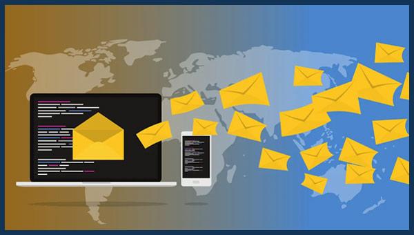 كيفية إلغاء الاشتراك وحذف رسائل البريد الإلكتروني المزعجة