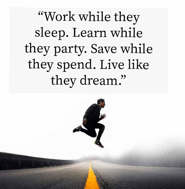 Images of life quotes