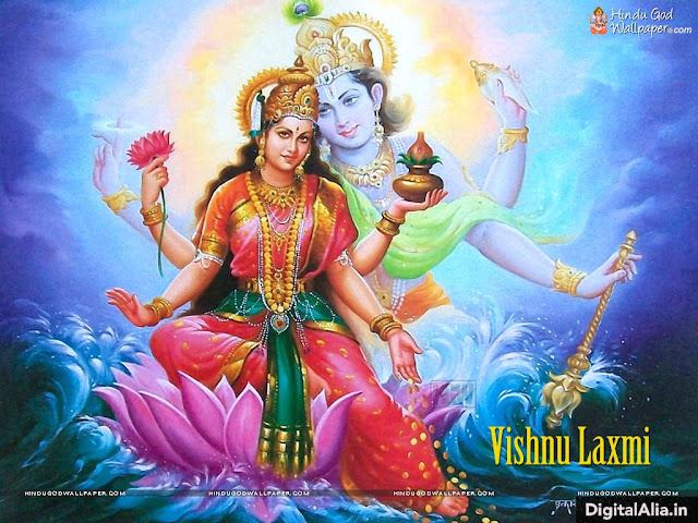 radhe krishna love